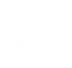 Facebook-finger