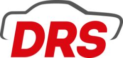 DRS Group Retina Logo