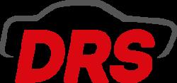DRS Group Retina Logo