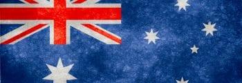 2019 <br> nueva filial de DRS en Sydney, Australia