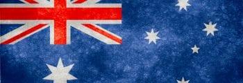 2019 <br> New DRS subsidiary in Sydney, Australia
